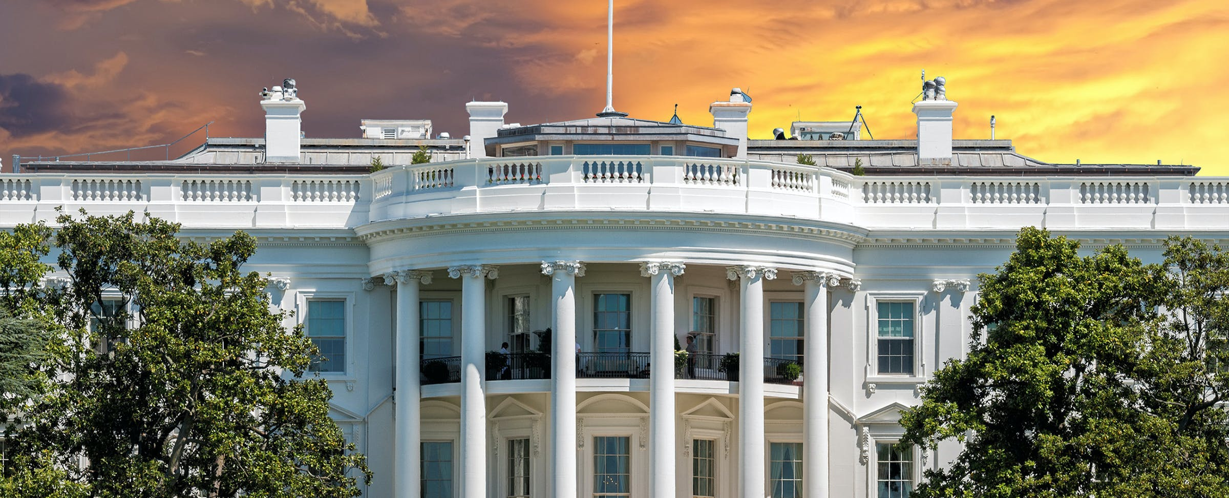 Three Higher Education Proposals to Watch from the White House