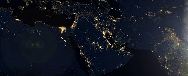 Lessons Learned From the First Edtech Startup Competition in the Arab World