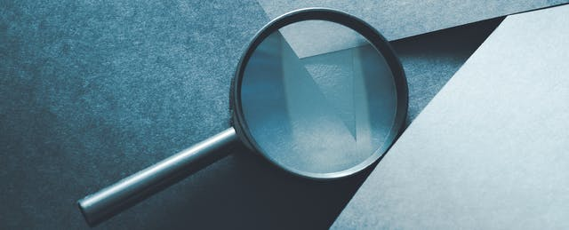 Higher Education Needs an Audit