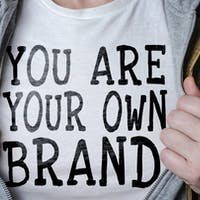 How to Turn Your Personal Brand into Professional Opportunity