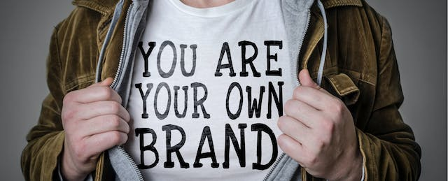 How to Turn Your Personal Brand into Professional Opportunity [EdSurge Tips]