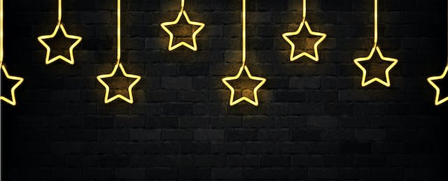 Be a STAR in Your Next Interview [EdSurge Tips]