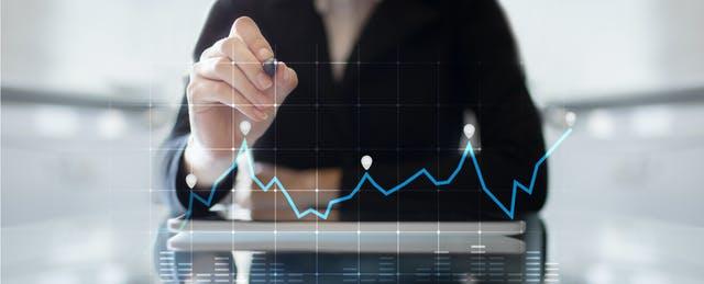 An Analysis of Analytics [EdSurge Tips]