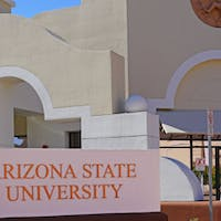 ASU Agrees to Independent Investigation of Its Online Textbook Practices