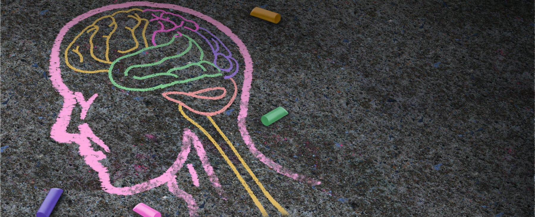 Why Social-Emotional Learning Is Suddenly in the Spotlight