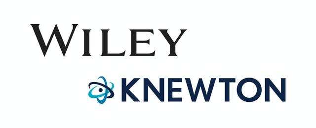 Wiley to Acquire Knewton's Assets, Marking an End to an Expensive Startup Journey