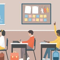Google, DonorsChoose Partner to Fund Culturally Responsive Classroom Materials