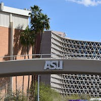 Investigation Finds ASU Had No Unethical Ties to Textbook Publisher Cengage