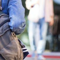 ReUp Education Raises $6 Million Series A to Help College Dropouts Return