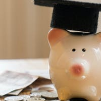 Chegg Expands Student Debt Relief Benefit for Employees—Up to $5,000 More a Year