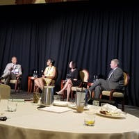 Investors, Superintendents Weigh in on CEOs, Trust and Diversity in Education