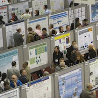 Research Posters Are a Staple of Academic Conferences. Could a New Design Speed Discovery?
