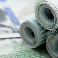 Degreed Raises $75 Million to Expand Corporate Learning Platform