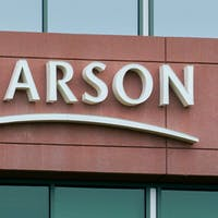 Pearson Signals Major Shift From Print by Making All Textbook Updates 'Digital First'