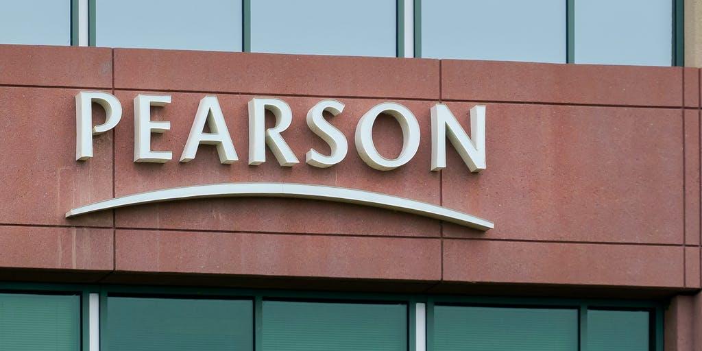 Pearson 1563230231