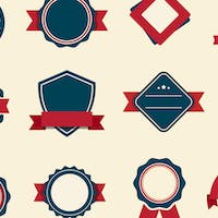 How Well Do Soft-skill Badges Work for Job Seekers? New Study Aims to Find Out.