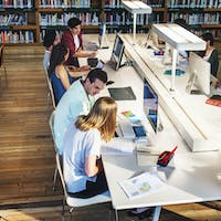 As LinkedIn Learning Subsumes Lynda.com, Library Groups Raise Privacy Concerns
