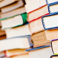 Diving Deeper Into What 6 Million Syllabi Say About Higher Education