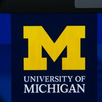 U. of Michigan Hints at Growth Plans for Office of Academic Innovation