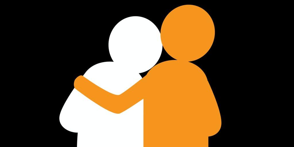 Can Virtual Simulations Teach a Human Skill Like Empathy? | EdSurge News