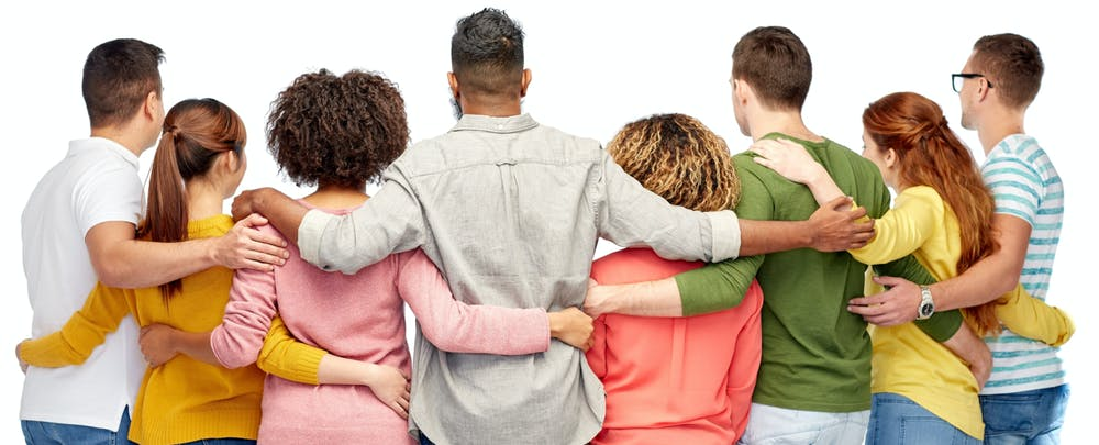 Designing Empathy-Based Professional Development That Teachers Will Use