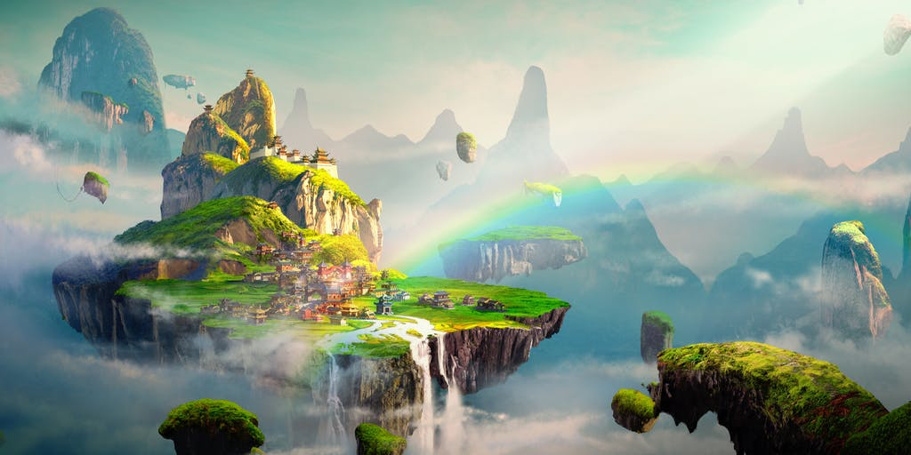 How Video Games Can Teach Reading Just as Well as Books