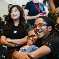 Apple Shows What Chicago Students Can Do With Just 6 Weeks of Code
