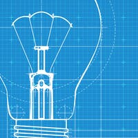 How Edtech Can Help Build a Blueprint for Real Change in K-12