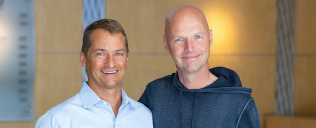 Udacity Gets a New CEO in Former LendingTree Executive Gabriel Dalporto