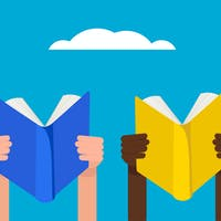 Practical Tips to Foster a Love of Reading Across the Curriculum