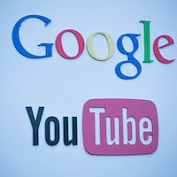 Google Gets $170M Fine and Pledges to Protect Children on YouTube. Will It Matter?