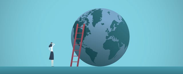 Localized Raises $1.2M to Bridge Alumni and Career Networks Across the Globe