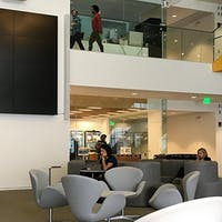 MIT Media Lab Funding Scandal Could Have Far-Reaching Impacts