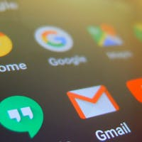 Google Apps Are Used Widely in K-12. A New Tool Will Show Just How Useful They Are.