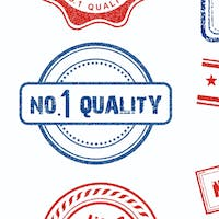 There Are 700K+ Credentials — and Counting. Which Ones Are 'Quality'?
