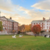 As New England Liberal Arts Colleges Struggle Financially, One Pins Hopes on Health Care Majors