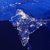 How Indian Tutoring App Provider Byju's Got So Big