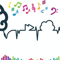 Seven Tips for Developing a Digital Music Classroom