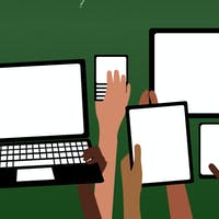 Classroom Tech Can Drive Student Engagement—But Schools Need to Choose Wisely