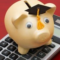 U-Nest Raises $2 Million to Enhance Its App to Help Parents Save for College