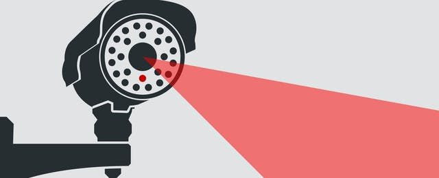 High-Tech Surveillance Comes at High Cost to Students. Is It Worth It?