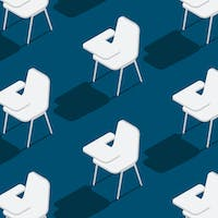 Is Your Classroom Layout Hindering Student Engagement? Here's a Solution.