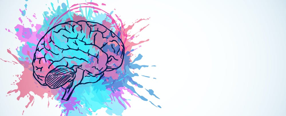 Why Struggle Is Essential for the Brain — and Our Lives