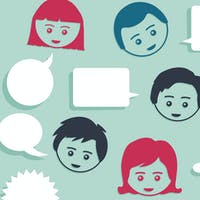 To Build Speech Recognition for Early Literacy, Soapbox Labs Gives Kids a Voice