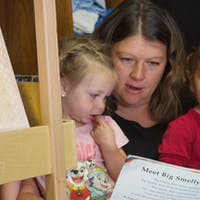 How Free Online College Courses Are Changing the Game for Early Childhood Educators
