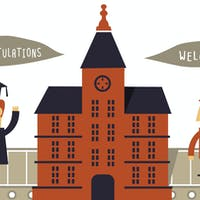 'Academic Capitalism' Is Reshaping Faculty Life. What Does That Mean?