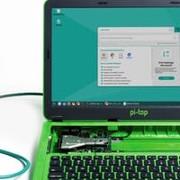 Strategy Shift Leads to Layoffs (and a Rogue Ex-Employee) at Coding Kit Company Pi-Top