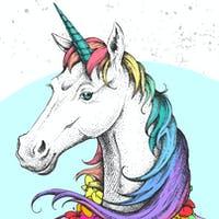Can You Say Unicorn? Duolingo Raises $30 Million at $1.5 Billion Valuation