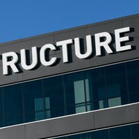 New Ownership for an LMS Giant: Private Equity Firm to Buy Instructure for $2 Billion