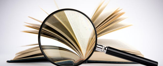 Making Research Books More 'Discoverable' Online